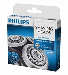 Philips Shaving Head Series 9000 - model SH90/50