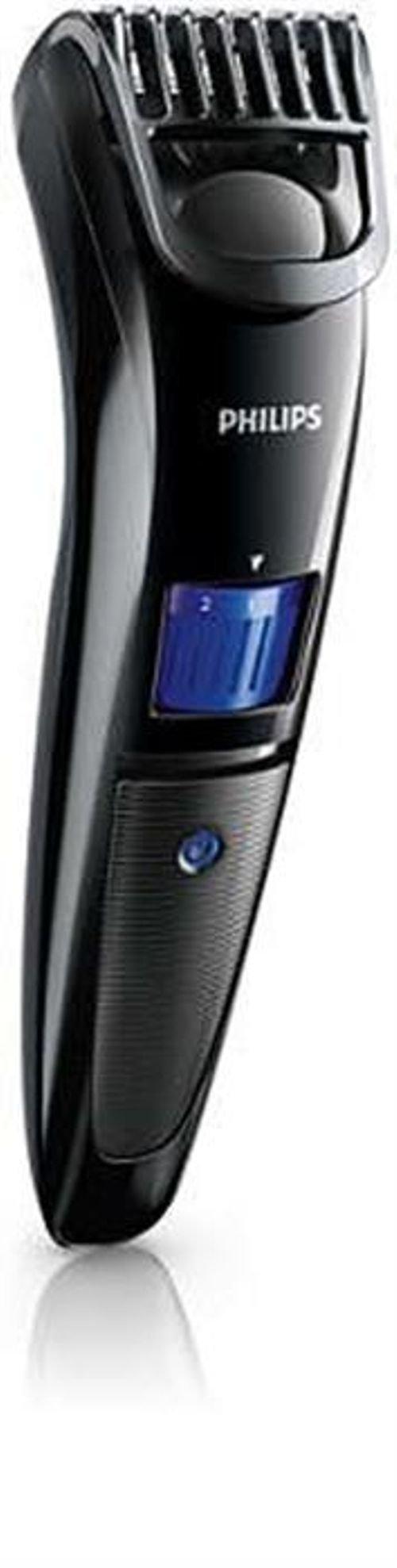 ماكينة حلاقة سلسة 3000 من فيلبس QT4000/13
