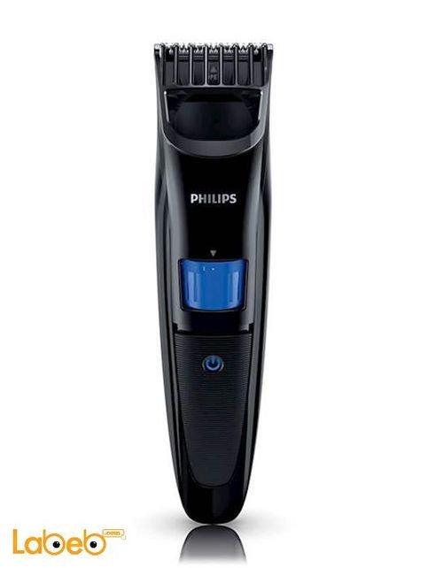 Philips Series 3000 Beard Trimmer handle QT4000/13 Model