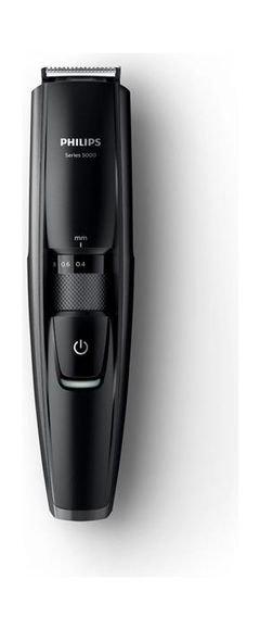 ماكينة تشذيب اللحية من فيلبس - موديل BT5200/13