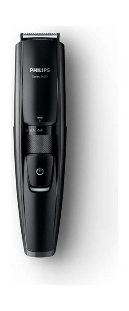 ماكينة تشذيب اللحية فيلبس BT5200/13
