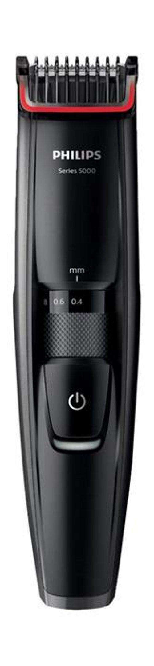 ماكينة تشذيب اللحية من فيلبس موديل BT5200/13