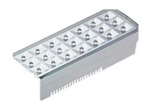 مصباح الطوارئ LED  بقوة 21 مصباح من وانسا - موديل BRS-05