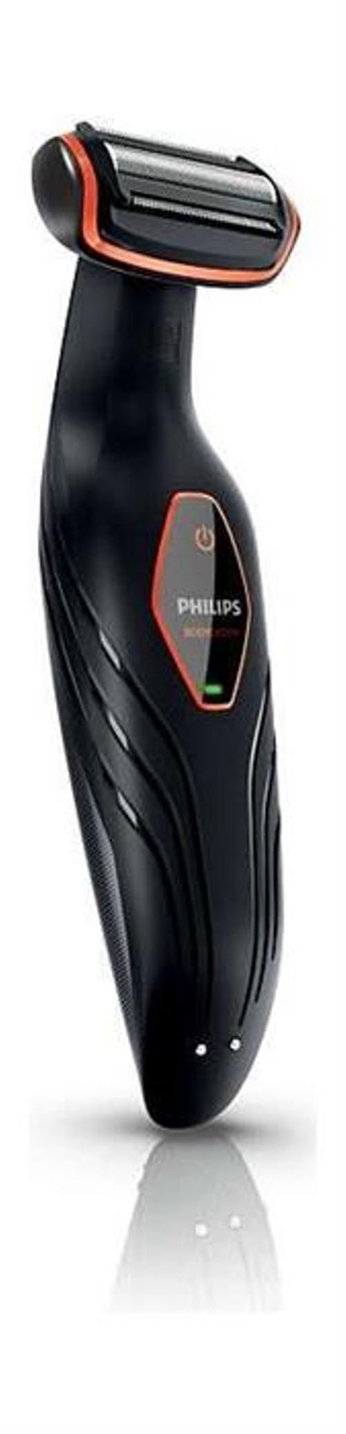 philips groomer beard trimmer bg2024 15 qt4015 23 at750 20 90. Black Bedroom Furniture Sets. Home Design Ideas