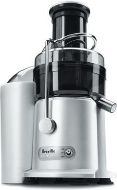 Breville Juice Extractor 950W - model JE95/A