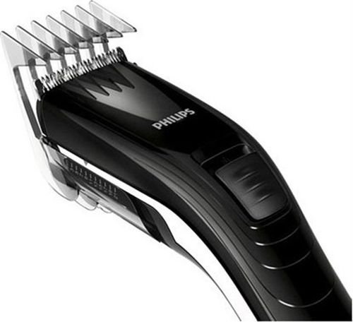 Philips Hair Trimmer model number QC5115/15