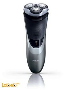 Philips Shaver Dual Precision Flexing Shaving - PT860/16 model