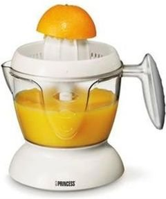 Princess Citrus Press-25 Watt - model 201002