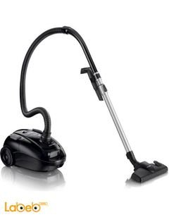 Philips Powerlife Vacuum Cleaner - 2000W - Capacity 3L - FC8452/61