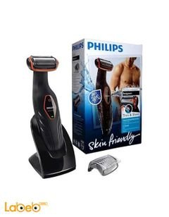 Philips Body Groomer Trimmer/Shaver - model BG2024/15/13