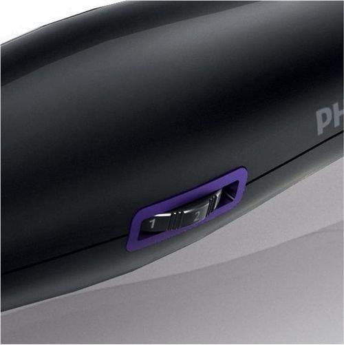 مجعد الشعر فيلبس 25 ملم 200 درجة مئوية HP8605/00