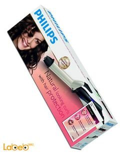 مجعد الشعر فيلبس - 25 ملم - 200 درجة مئوية - موديل HP8605/00