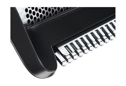 ماكينة حلاقة وتشذيب الجسم للاستخدام الرطب والجاف من فيلبس - BG2036/33