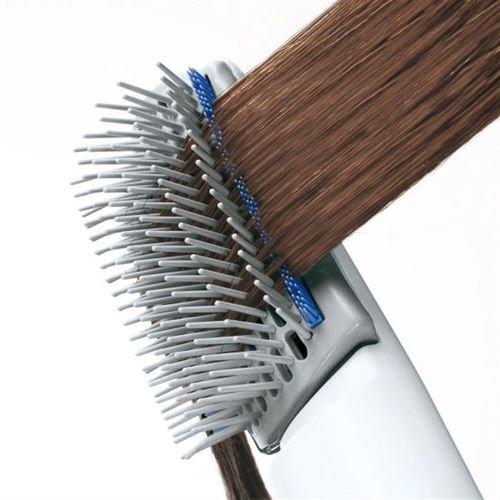 مصفف الشعر من باناسونيك 650 واط - موديل EH-KA81-W685