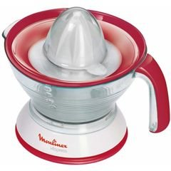 Moulinex Vitapress 600ml Citrus Juicer - model PC3001