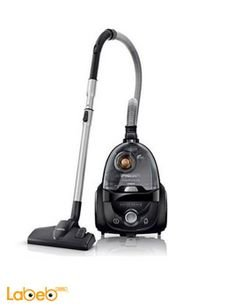 Philips - PowerPro Bagless Vacuum Cleaner - 2000W - model FC8631/61