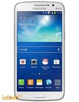 galaxy Grand 2 white 8GB
