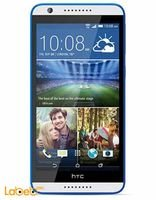 HTC Desire 820G Plus Blue 16GB