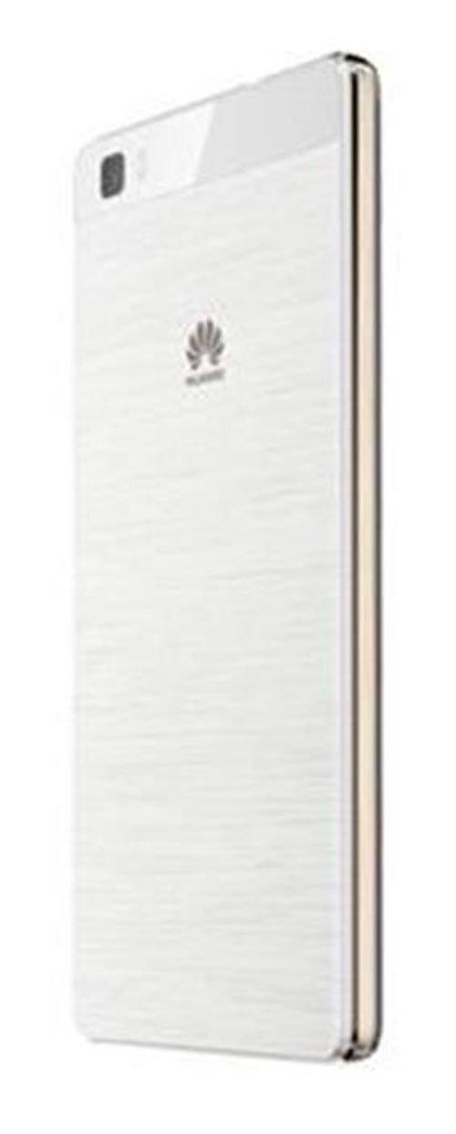 Huawei P8lite smartphone ALE L04