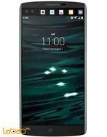 Black LG V10