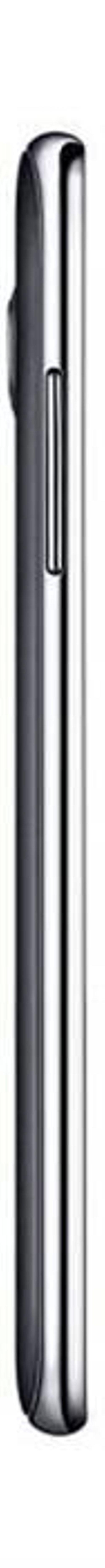 طرف موبايل سامسونج جلاكسي J5 أسود SM J500F