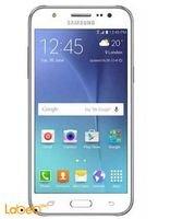 Samsung Galaxy J5 smartphone 8GB 5inch