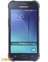 Samsung galaxy J1 Ace smartphone screen 4GB Black