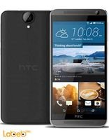 HTC One E9 plus 32GB Grey