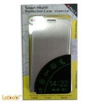 غطاء حماية سمارت هيلث مناسب لجلاكسي نوت 5 ذهبي PM2.5