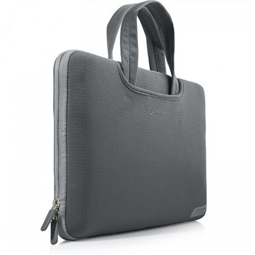 Capdase Gento Macbook