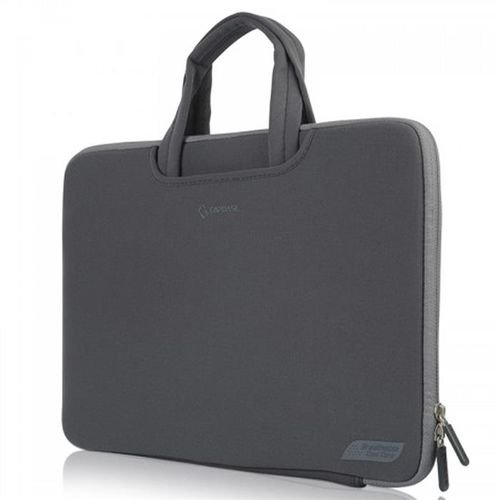 Capdase Gento Macbook PK00M130 C003