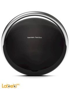 Black Harman Kardon ONYX - bluetooth - HKONYXBLKAM