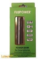 Fujipower power bank 2200mAh