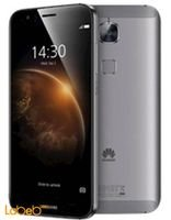 Huawei G8 smartphone 32GB 5.5inch Grey color
