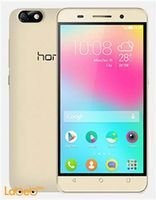 Huawei honor 4X Gold 5.5 INCH 13 MP CHe2-L11