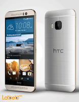 HTC One M9 smartphone 32GB 5Inch Carbon Grey color