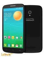 Alcatel pop S9 smartphone 8GB 7050Y