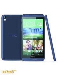 موبايل HTC Desire 816 أزرق 8GB