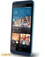 موبايل اتش تي سي 626 جي بلس 8 جيجابايت لون أسود Desire 626G+
