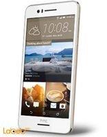 موبايل اتش تي سي 728 16 جيجابايت HTC 728