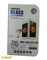 screen glass protector protects from scratches great quality