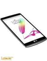 LG G4 Stylus smartphone 8GB Black LG H540