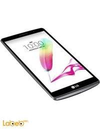 موبايل LG G4 ستايلوس لون أسود LG H540