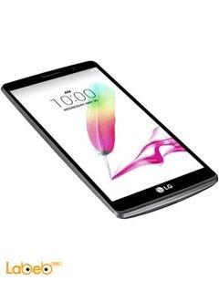 موبايل LG G4 ستايلوس - 8 جيجابايت - 5.7 انش - أسود - LG H540