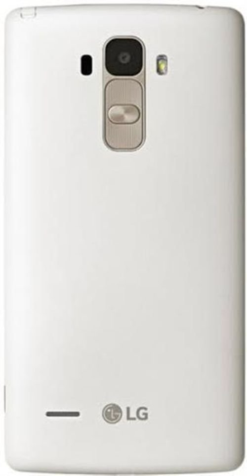 back White LG G4 Stylus 8GB