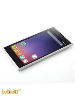 I NEW V7A Smartphone - 16GB - 5inch - white color