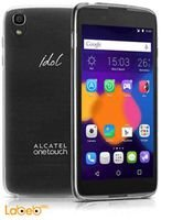 Alcatel idol 3 (4.7) 16GB black
