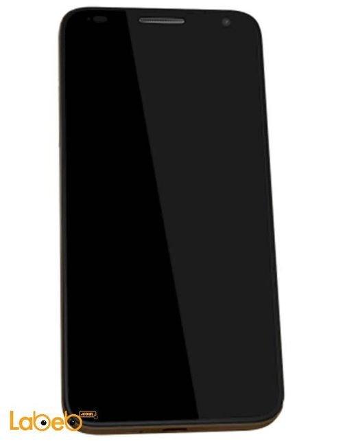 موبايل الكاتيل ايدول 2 ميني S ذاكرة 8 جيجابايت
