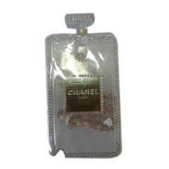 Chanel Mobile back cover - for samsung note 3 -Distinctive design