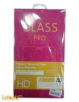 Tempered glass for Samsung note5 screen